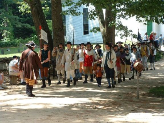 2006_Old_Sturbridge_Village_037.jpg